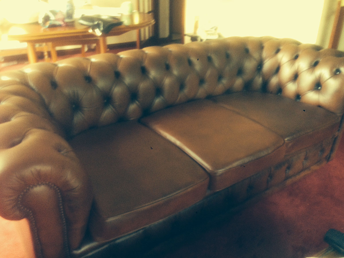 Scotcover Upholstery Furniture Repair Furniture Reupholstery Furniture Restoration